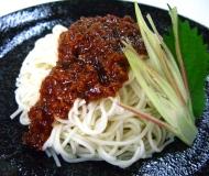 白石温麺画像2