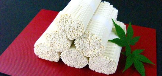 白石温麺画像