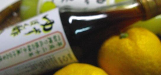 玉松味噌醤油画像