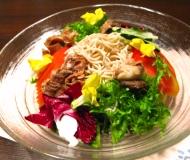 草香麺画像2