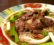 草香麺画像3